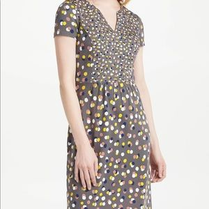 Boden Emory Jersey Dress US 8R